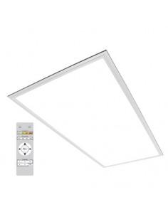 Smart LED Panel 2x4