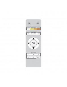 Remote for LED Panels