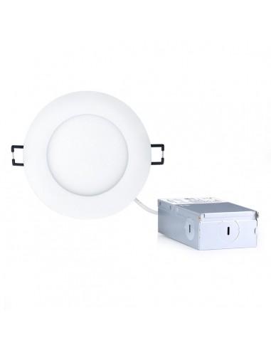 LED 4inch