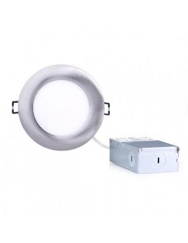 "4"" Tunable LED Pot Light"