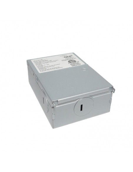 4inch dimmable driver