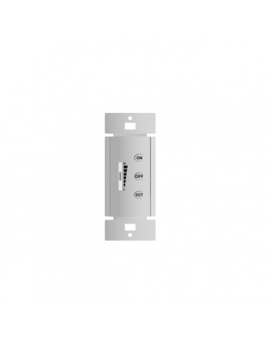 Remote Dimmer Switch